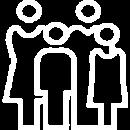 Familie, Ehrenamt & Mitgliedschaften<br><br>
